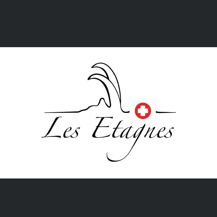 Les Etagnes